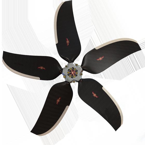 Small Fan Propellers : Home sensenich propellers